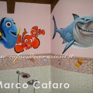 Decorazione per infanzia Marco Cafaro web (1)