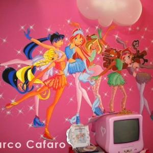Decorazione camere ragazzi Marco Cafaro web (17)