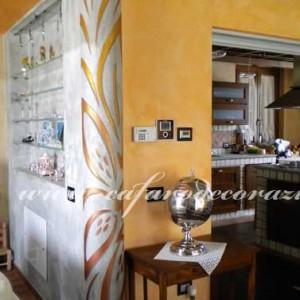 Decorazione interni Marco Cafaro web (8)