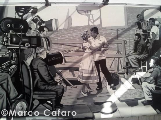 Dipinti Murali Marco Cafaro web (1)