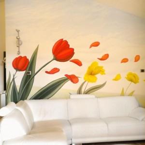 Dipinti Murali Marco Cafaro web (10)