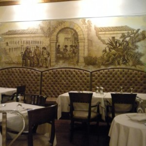 Dipinti Murali Marco Cafaro web (11)