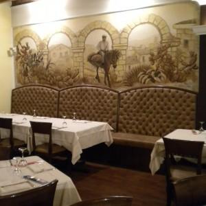 Dipinti Murali Marco Cafaro web (12)