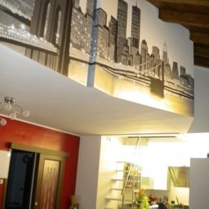 Dipinti Murali Marco Cafaro web (13)