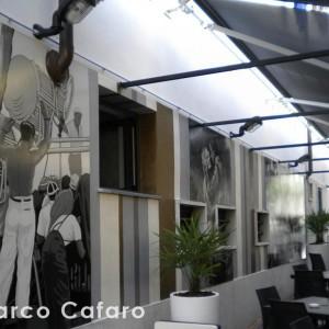 Dipinti Murali Marco Cafaro web (14)