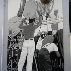Dipinti Murali Marco Cafaro web (15)