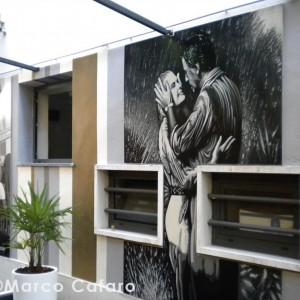 Dipinti Murali Marco Cafaro web (16)
