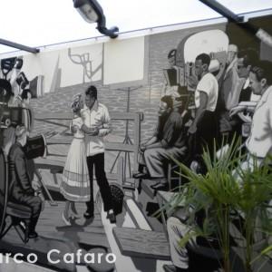 Dipinti Murali Marco Cafaro web (17)