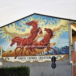 Dipinti Murali Marco Cafaro web (19)