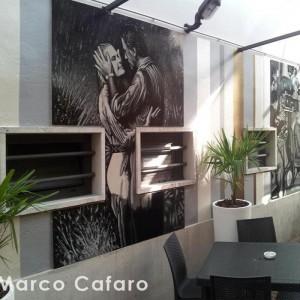 Dipinti Murali Marco Cafaro web (2)