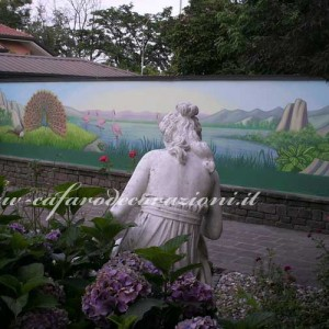 Dipinti Murali Marco Cafaro web (21)