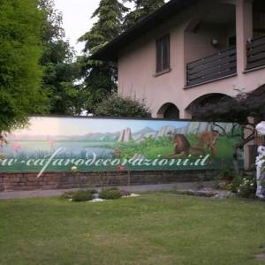 Dipinti Murali Marco Cafaro web (22)