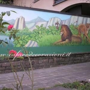 Dipinti Murali Marco Cafaro web (24)