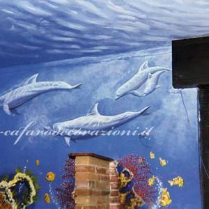Dipinti Murali Marco Cafaro web (28)