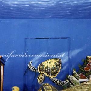 Dipinti Murali Marco Cafaro web (29)