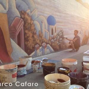 Dipinti Murali Marco Cafaro web (3)