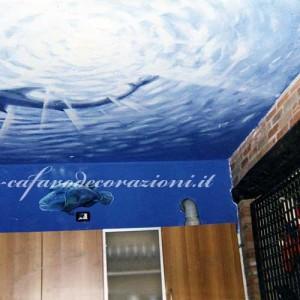 Dipinti Murali Marco Cafaro web (30)