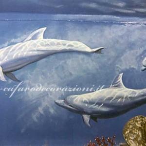 Dipinti Murali Marco Cafaro web (31)