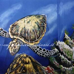 Dipinti Murali Marco Cafaro web (34)