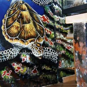 Dipinti Murali Marco Cafaro web (35)