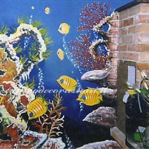 Dipinti Murali Marco Cafaro web (37)