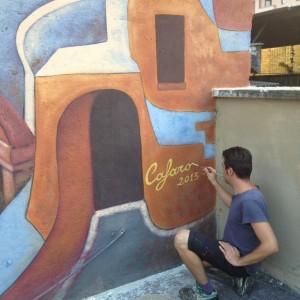 Dipinti Murali Marco Cafaro web (4)