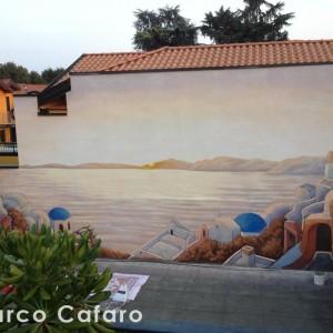 Dipinti Murali Marco Cafaro web (5)