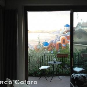 Dipinti Murali Marco Cafaro web (6)