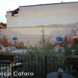 Dipinti Murali Marco Cafaro web (7)