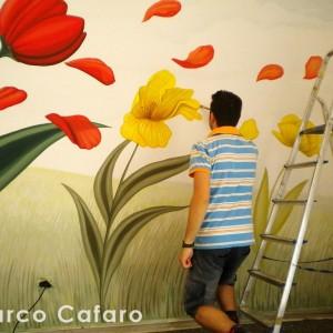 Dipinti Murali Marco Cafaro web (9)
