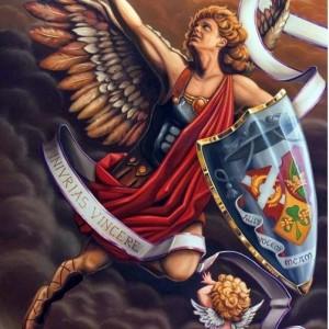Dipinti ad olio Marco Cafaro web (4)