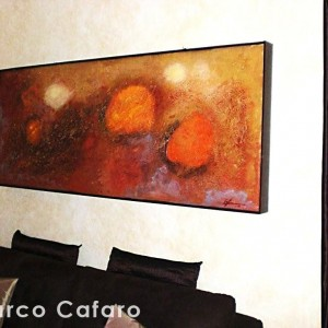 Dipinti su tela Marco Cafaro web (1)