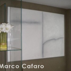 Dipinti-su-tela-Marco-Cafaro-web-2-764×1024 feature