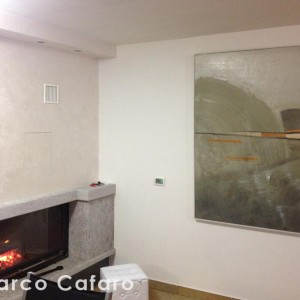 Dipinti su tela Marco Cafaro web (8)