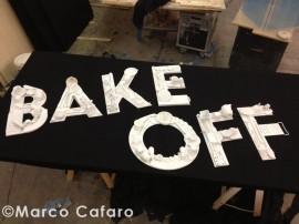 Insegne altorilievo Marco Cafaro web (1)