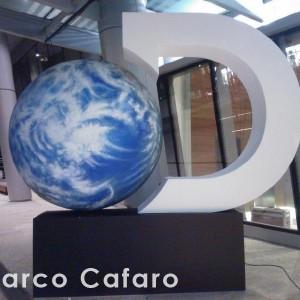Insegne Marco Cafaro web (4)