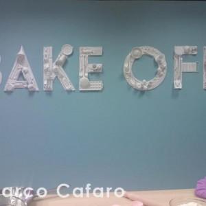 Insegne Marco Cafaro web (5)