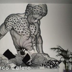 Live-performance-Marco-Cafaro-web-2