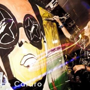 Live performance Marco Cafaro web  (6)