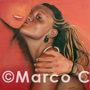 Ritratti Marco Cafaro web (1)