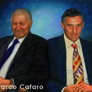 Ritratti di famiglia Marco Cafaro web (3)