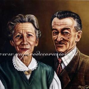 Ritratti di famiglia Marco Cafaro web (5)