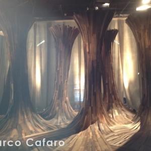 Scenografie Marco Cafaro web (1)