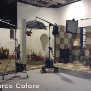 Scenografie Marco Cafaro web (12)