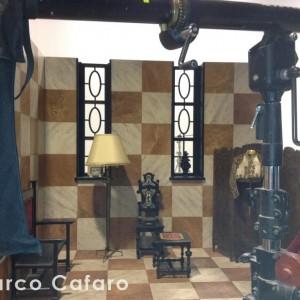 Scenografie Marco Cafaro web (14)