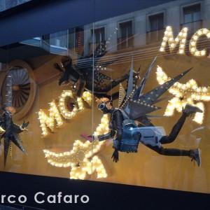 Scenografie Marco Cafaro web (16)