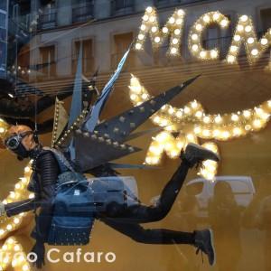 Scenografie Marco Cafaro web (18)