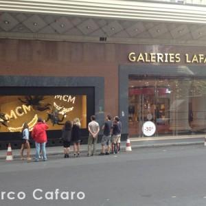 Scenografie Marco Cafaro web (19)
