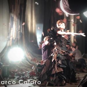 Scenografie Marco Cafaro web (2)