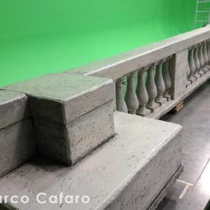 Scenografie Marco Cafaro web (25)